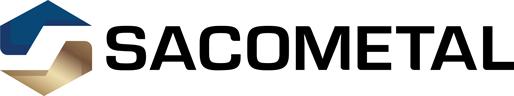 Sacometal logo