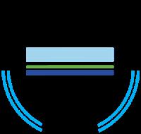 Sacotec-quality-system-certificate